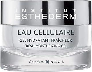 Institut Esthederm Cellular Water Gel, 50g