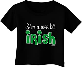 ts/_315410 Adult T-Shirt XL 3dRose Carrie Merchant Quote Image of Arent We All Just A Wee Bit Weird