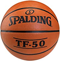 Spalding Basketbal TF50 Outdoor 73-850z, NOCOLOR, 7