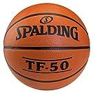Spalding TF50 out sz.6, (73-851Z)