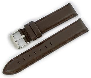 daniel wellington strap replacement