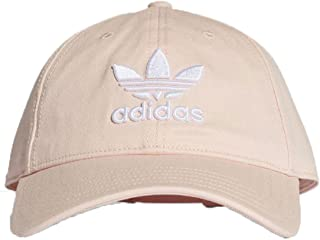 044ccdbd1c Amazon.fr : casquette Adidas - Rose