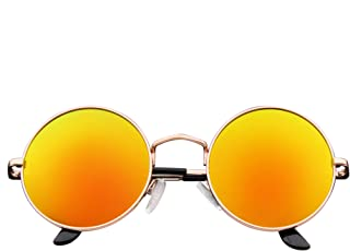 Best colored shades glasses Reviews