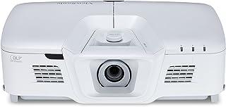 جهاز عرض اتش دي ام اي لومينز اكس جي اتش من فيو سونيك - PG800W