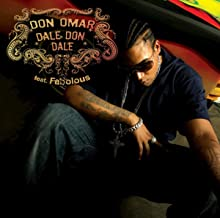 Best dale don don omar Reviews