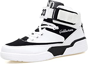 Amazon.es: zapatillas hip hop