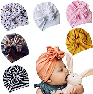 caps for babies india