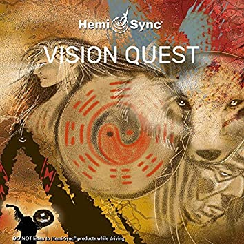 Vision Quest with Hemi-Sync®