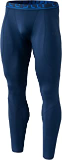 Best nike therma leggings Reviews