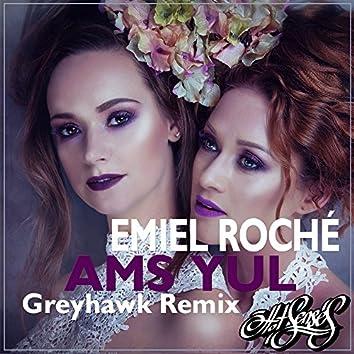 Ams Yul (Greyhawk Remix)