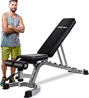 titan fitness equipment canada