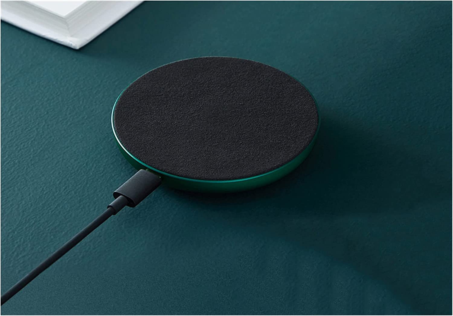 NGLWA Wireless Charger Charging Fast 25% OFF Inventory cleanup selling sale Pad
