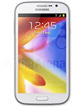 Best samsung i9082 mobile Reviews