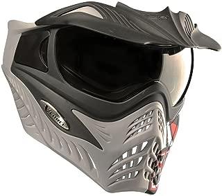 GI Sportz V-Force Grill Paintball Mask/Goggles