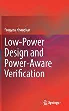 Low-Power Design and Power-Aware Verification
