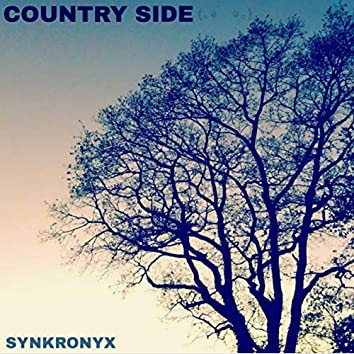 Country Side