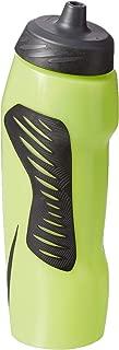Nike Hyper Fuel Sports Water Bottle (32oz)