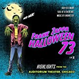 Halloween 73 (Live In Chicago, 1973 / Highlights) [Explicit]