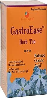 HEALTH KING GastroEase Tea