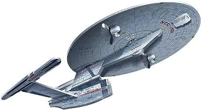 Star Trek Classic Enterprise 27MHZ