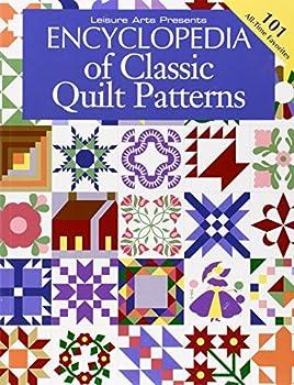 Best classic quilt pattern Reviews