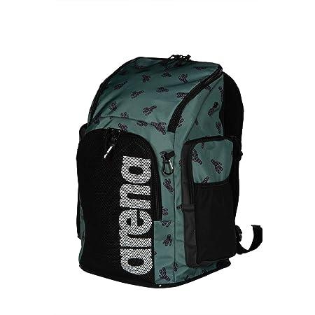 Arena Team Rucksack 45 Allover Bags