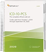 ICD-10-PCS 2020 Expert