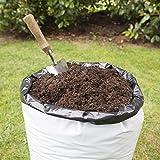You Garden Professional 80L Potting Compost