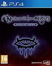 JustForGames Neverwinter Nights Enhanced - PS4 ,811949031389