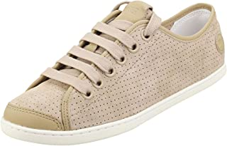 Camper Uno Womens Casual Trainers