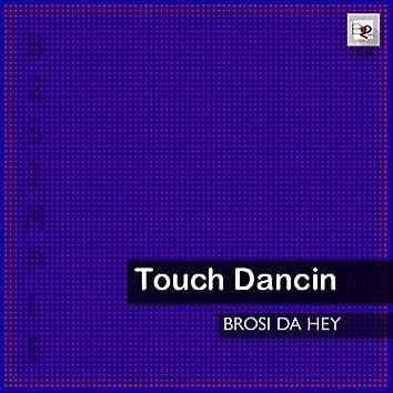 Touch Dancin