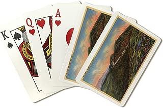 Best twin peaks deck of cards Reviews