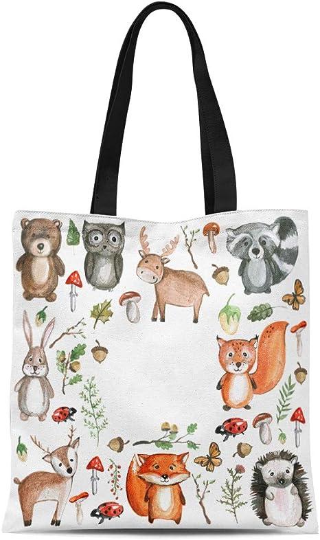 Eco baby bag Girl bag Fabric bag for kids Reusable Fabric Gift Bag Pink bag Clothes girl bag Bag for kindergarden Bag for kids