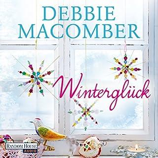 Winterglück (Rose Harbor 1) audiobook cover art