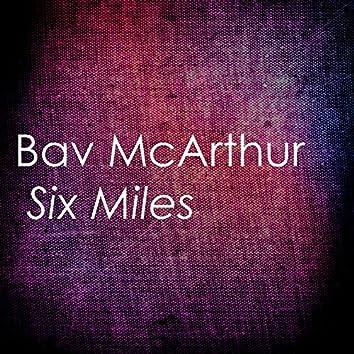 Six Miles