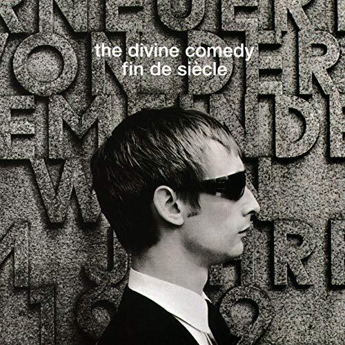 Fin De Siècle (Reissue)