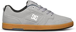 Men's Nyjah Skate Shoe