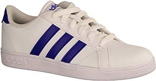 34 Amazon Para Zapatos Zapatillas NiñoY esAdidas zpSVUMq