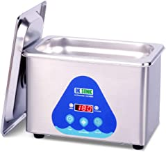 ultrasonic cleaner electronics