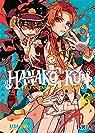 Hanako-Kun : El Fantasma del Lavabo 6: 06 par Iro