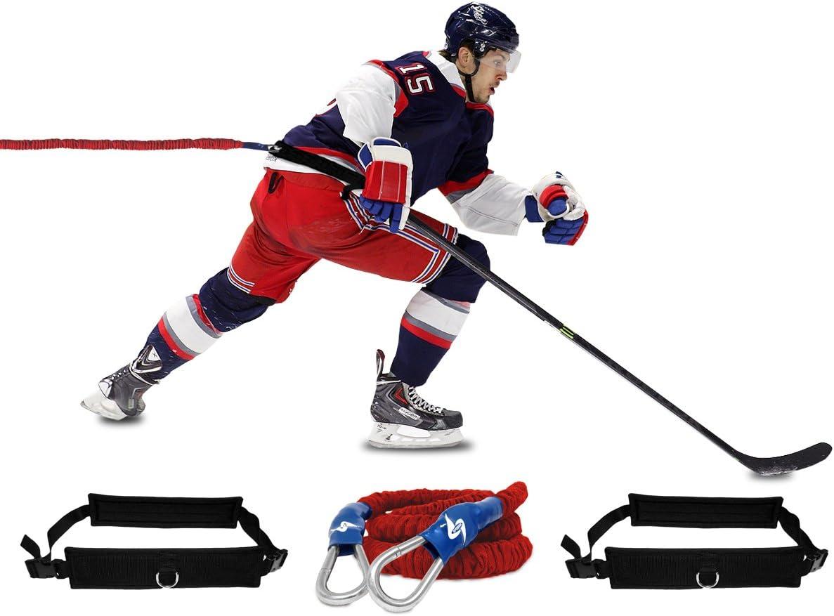 Îngheţarea şi dezgheţarea unui patinoar   Aggreko