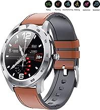 Best unlock smart watch Reviews