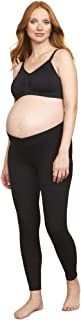 Best maternity stretch pants Reviews