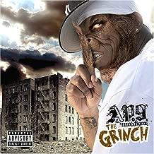 ap 9 the grinch