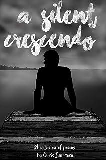 A Silent Crescendo
