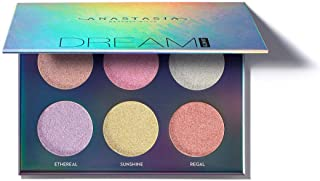 Best anastasia beverly hills moonchild Reviews