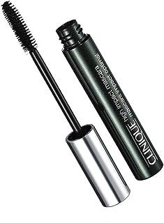 Clinique High Impact Mascara 01 Black Full Size 0.28 oz/7 ml (Unboxed)