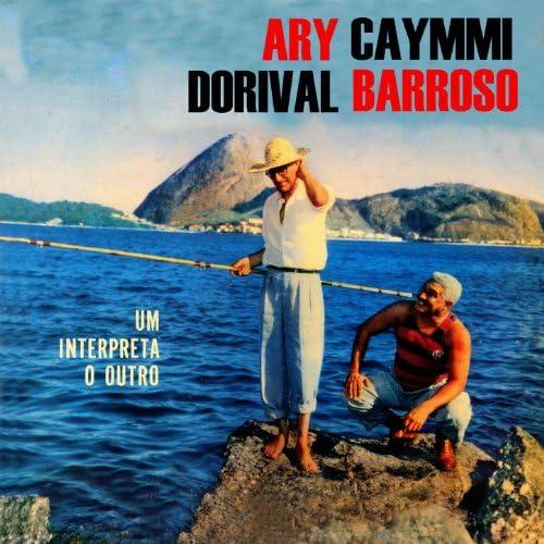 Ary Barroso & Dorival Caymmi