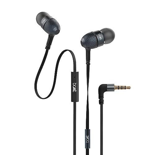 4e4d824feae Best Headphones Under 2000: Buy Best Headphones Under 2000 Online at ...