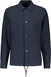 Scotch /& Soda Tailored Jacket In Bonded Quality Chaqueta para Ni/ñas